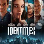 IDENTITIES, sortie directe en Blu-Ray et DVD [Actus Blu-Ray et DVD]