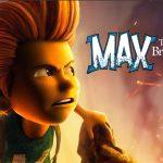 MAX : THE CURSE OF THE BROTHERHOOD bientôt sur PS4 [Actus Jeux Vidéo]