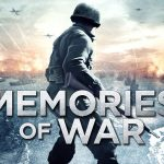 MEMORIES OF WAR de John H. Lee [Critique Blu-Ray]