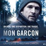 MON GARÇON de Christian Carion [Critique Ciné]