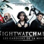 NIGHTWATCHMEN – LES GARDIENS DE LA NUIT, sortie directe en Blu-Ray et DVD [Actus Blu-Ray et DVD]