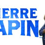 PIERRE LAPIN, une aventure inédite au cinéma [Actus Ciné]