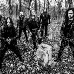 SINSAENUM, premier extrait du nouvel E.P. Ashes  [Actus Metal]