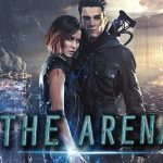 THE ARENA, le Hunger Games russe en Blu-Ray et DVD [Actus Blu-Ray et DVD]