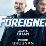 THE FOREIGNER de Martin Campbell [Critique Ciné]