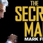 THE SECRET MAN – MARK FELT : Liam Neeson numéro deux du F.B.I. [Actus Ciné]