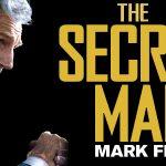 THE SECRET MAN – MARK FELT : Liam Neeson numéro deux du F.B.I. [Actus Ciné]