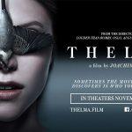 THELMA, bande annonce du nouveau Joachim Trier [Actus Ciné]