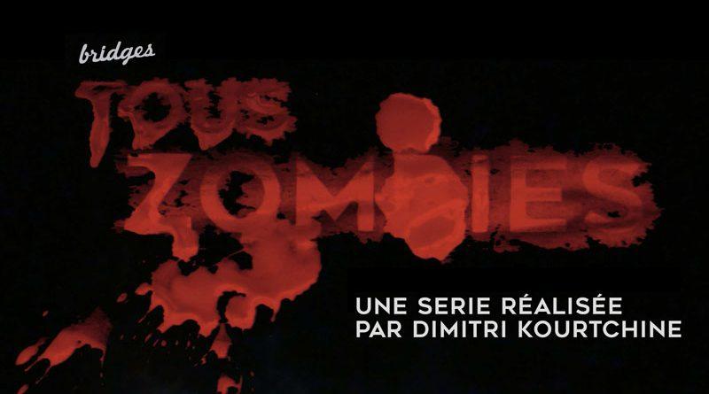 Tous Zombies