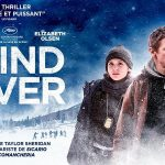 WIND RIVER de Taylor Sheridan [Critique Ciné]