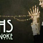 AMERICAN HORROR STORY : ROANOKE, la 6ème saison en Blu-Ray et DVD [Actus Blu-Ray et DVD]