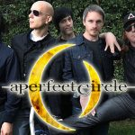 A PERFECT CIRCLE, nouveau titre The Doomed en écoute [Actus Metal et Rock]