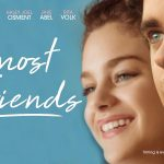 ALMOST FRIENDS, le nouveau film de Freddie Highmore [Actus Ciné]