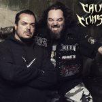 CAVALERA CONSPIRACY, nouvel album Psychosis en novembre [Actus Metal]
