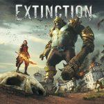 EXTINCTION, nouvelle bande annonce de gameplay [Actus Jeux Vidéo]