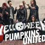 HELLOWEEN, nouvelle chanson Pumpkins United [Actus Metal]