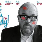 I LOVE YOU, DADDY, bande annonce du nouveau Louis C.K.