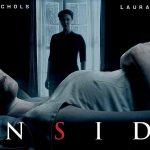 INSIDE, le remake de à l'intèrieur en DVD [Actus DVD]