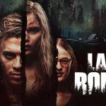 LAKE BODOM, sortie directe en DVD [Actus DVD]