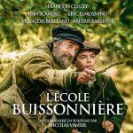 L'ÉCOLE BUISSONNIÈRE de Nicolas Vannier [Critique Ciné]