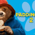 PADDINGTON 2, une seconde aventure au cinéma [Actus Ciné]