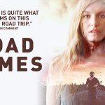 ROAD GAMES, sortie directe en Blu-Ray et DVD [Actus Blu-Ray et DVD]