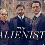 THE ALIENIST, seconde bande annonce de la série [Actus Séries TV]