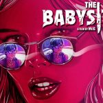 THE BABYSITTER, le film d'horreur de McG sur Netflix [Actus Ciné]