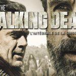 THE WALKING DEAD SAISON 7, sortie en Blu-Ray et DVD [Actus Blu-Ray et DVD]