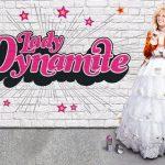 LADY DYNAMITE, bande annonce de la seconde saison [Actus Séries TV]