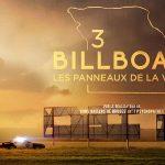 3 BILLBOARDS, LES PANNEAUX DE LA VENGEANCE de Martin McDonagh [Critique Ciné]