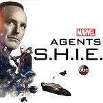MARVEL's AGENTS OF S.H.I.E.L.D., 17 minutes de la saison 5 [Actus Séries TV]
