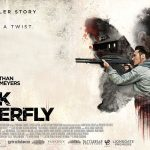 BLACK BUTTERFLY, un nouveau direct to video pour Antonio Banderas [Actus Blu-Ray et DVD]