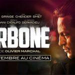 CARBONE de Olivier Marchal [Critique Ciné]