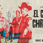 EL CAMINO CHRISTMAS, fêtez Noël avec Jessica Alba sur Netflix [Actus VOD]