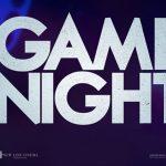 GAME NIGHT, la nouvelle comédie de Jason Bateman [Actus Ciné]