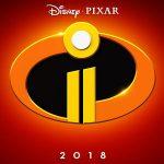 LES INDESTRUCTIBLES 2, premier teaser du prochain Pixar [Actus Ciné]