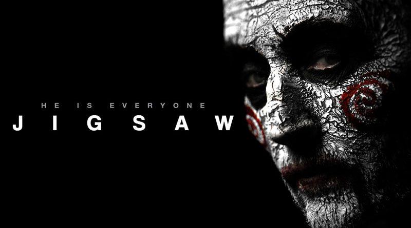 Jigsaw De Michael Et Peter Spierig Critique Ciné Freakin Geek