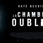 LA CHAMBRE DES OUBLIES de D.J. Caruso [Critique DVD]