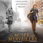 LE MUSÉE DES MERVEILLES de Todd Haynes [Critique Ciné]