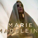 MARIE MADELEINE de Garth Davis [Critique Blu-Ray]