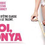 MOI, TONYA, Margot Robbie dans un rôle à Oscars [Actus Ciné]