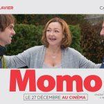 MOMO, la nouvelle comédie de Christian Clavier [Actus Ciné]