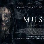 MUSE, teaser du nouveau Jaume Balaguero [Actus Ciné]