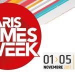 PARIS GAMES WEEK 2017, Compte rendu du salon [Actus Jeux Vidéo]