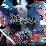 THE WITCH AND THE HUNDRED KNIGHT 2, seconde bande annonce [Actus Jeux Vidéo]