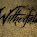 WITHERFALL, lyric vidéo de The Great Awakening [Actus Metal]