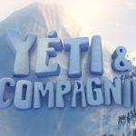 YETI & COMPAGNIE, premier teaser du nouveau Warner Animation [Actus Ciné]