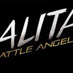 ALITA : BATTLE ANGEL, bande annonce de l'adaptation live du manga Gunnm [Actus Ciné]