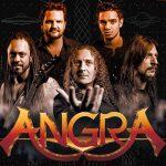 ANGRA, nouvel album Ømni en février 2018 [Actus Metal]